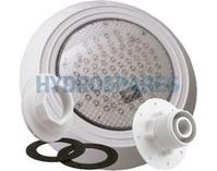 Kripsol LED Pool Light Extra Flat  - White