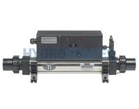 Elecro Evo Titanium Heater