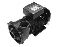 Waterway Viper Spa Pump - 2 Speed