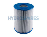 Hayward Star-Clear Cartridge Filter - C250