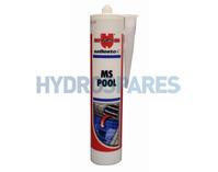 Wurth - MS Pool Adhesive Sealant