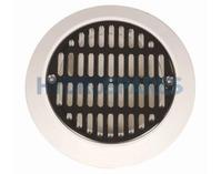 Certikin Mian Drain Grille - Stainless Steel