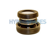 LX Pump Co. - Shaft Seal - LXB16 (Carbon Ceramic)