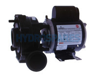 Aqua-flo XP Circulation Pump (Sundance)