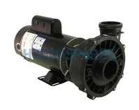 Waterway Executive Pump 48F  (Smooth Body Replacement) 2 x 2.5