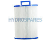 Pleatco Catridge Filter