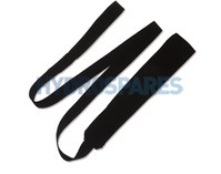 Spare Strap for Spa Sled Mover - Single