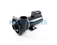 Waterway Executive Pump 48F  (Smooth Body Replacement) 2 x 2