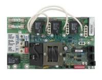 Balboa PCB - 52532