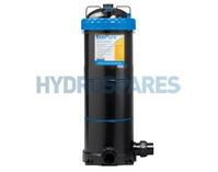 Davey EcoPure Q2203MN Cartridge Filter