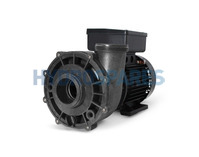 Aqua-flo XP2e Spa Pump - 2 Speed - 2.0Hp