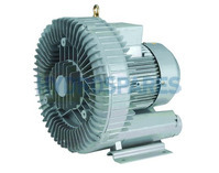 Astral Commerical Blower - 5.5kW