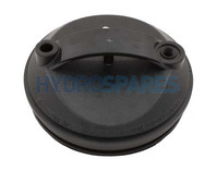 Waterway Filter Lid with Handle