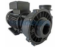 Pump 56F - Executive 2.5Hp - 2 Speed (CLEARANCE)