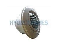 Hayward ColorLogic RGB LED Projector - 9 LEDs