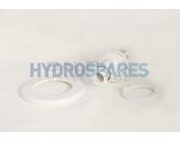 HydroAir Freedom Adjustable Kit