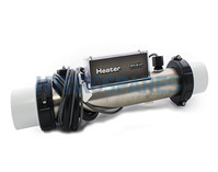 Balboa Heater - M7 (GS100) - 3.0kW