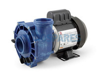 Aqua-flo XP Circulation Pump (Sundance)