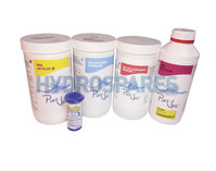 Pure-Spa Spa Chemical Kit