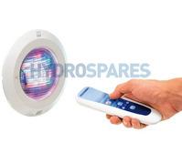LumiPlus Par 56 - 1 x RGB Wireless Light & Remote - 27W