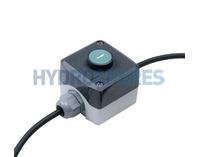 Astral ColourPlus ECO Push Button