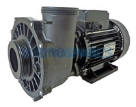 Waterway Executive 56 Spa Pump - 1 Speed (B/STOCK REDUCED PRICE)