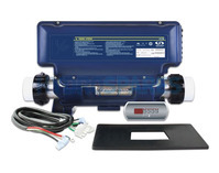 Aeware Spa Pack Bundle - IN.YE-5 + IN.K200 2OP
