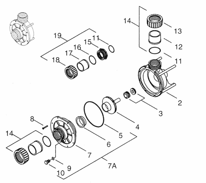 hot tub wiring diagram canada with Waterway Pumps 3721621 Wiring Diagram on Waterway Pumps 3721621 Wiring Diagram together with Catalina Spa Wiring Diagram furthermore Nec Pool Wiring Diagram as well Magnaflow 56 likewise Intex Pure Spa Pump Wiring Diagram.
