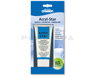 Cramer Acryl-Star Polish 100ml