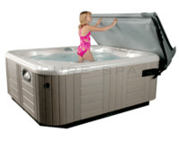Covermate 1- Hot Tub Cover Lifter