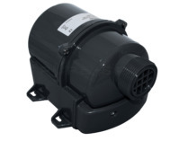 HydroAir HA7000 Series Air Blower - 22-7600