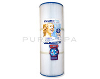 Pleatco Hot Tub Filter Cartridge - PLBS75