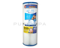 Pleatco Hot Tub Filter Cartridge - PRB25-IN
