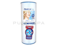 Pleatco Hot Tub Filter Cartridge - PRB50-IN