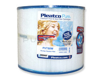 Pleatco Hot Tub Filter Cartridge - PVT50W