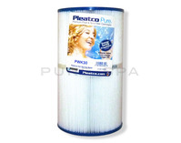 Pleatco Hot Tub Filter Cartridge - PWK30