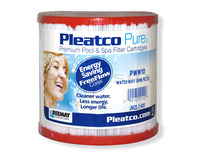 Pleatco Hot Tub Filter Cartridge - PWW10PAIR