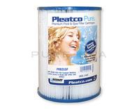Pleatco Hot Tub Filter Cartridge - PRB25SF-PAIR
