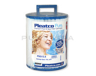 Pleatco Hot Tub Filter Cartridge - PSG13.5P4