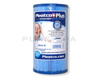 Pleatco Hot Tub Filter Cartridge - PMA10-M