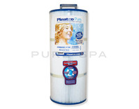 Pleatco Hot Tub Filter Cartridge - PPM50SC-F2M