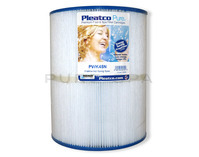 Pleatco Hot Tub Filter Cartridge - PWK45N