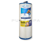 Pleatco Hot Tub Filter Cartridge - PWW50L