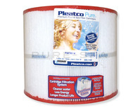 Pleatco Hot Tub Filter Cartridge - PAP50-4