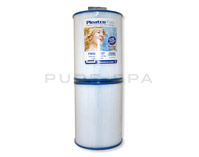 Pleatco Hot Tub Filter Cartridge - PWW100P3-SET