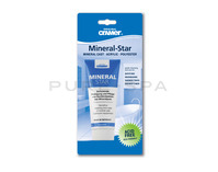 Cramer Mineral-Star Polish 100ml