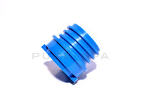 Pleatco Hot Tub Filter Cartridge