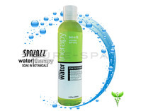 Spazazz Water Therapy Elixir - Ben-e-fit - Menthol, Healing (244ml)