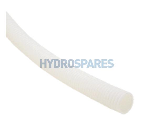 HydroAir Corrugated Blower Hose
