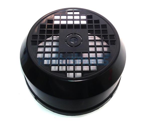 Emg Motor Fan Cover Hot Tub Pump Hydrospares